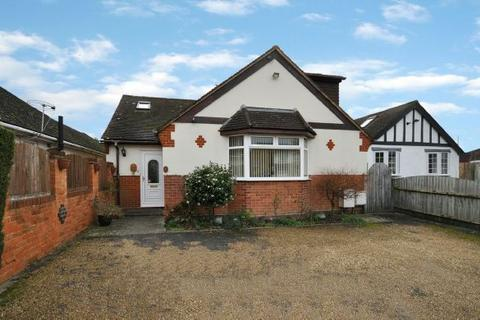 3 bedroom detached house for sale - Fosters Lane, Woodley, Reading,