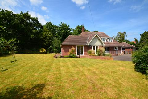 5 bedroom detached house for sale - Burnham Market, Norfolk