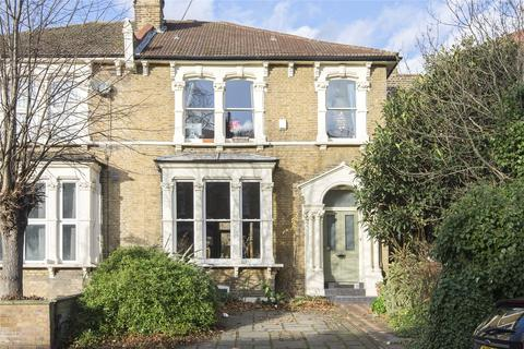 4 bedroom terraced house for sale - Evering Road, London, E5