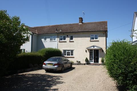 3 bedroom semi-detached house to rent - Langford Road, Maldon