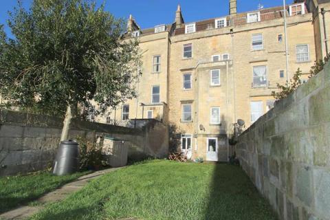 3 bedroom maisonette for sale - New King Street