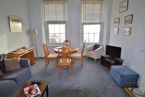 1 bedroom flat for sale - Brunswick Terrace, Hove, BN3