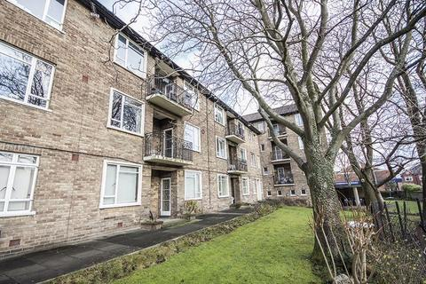 2 bedroom apartment for sale - Graham Park Road, Gosforth Newcastle upon Tyne
