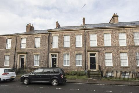 4 bedroom terraced house for sale - St Thomas Square, Newcastle upon Tyne