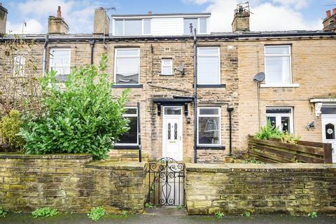 4 bedroom terraced house for sale - Angel Street, Baildon