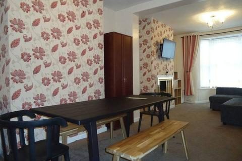 3 bedroom terraced house to rent - Bodley Street, Liverpool