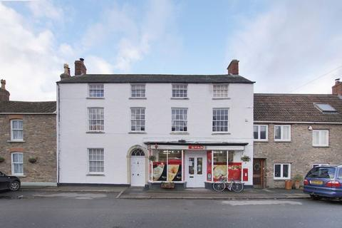 7 bedroom terraced house for sale - High Street, Wotton-Under-Edge