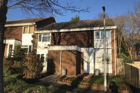 1 bedroom flat to rent - Clegg Avenue, Torpoint