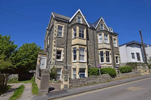 2 bedroom apartment for sale - Just a stone's throw from Clevedon's historic pier