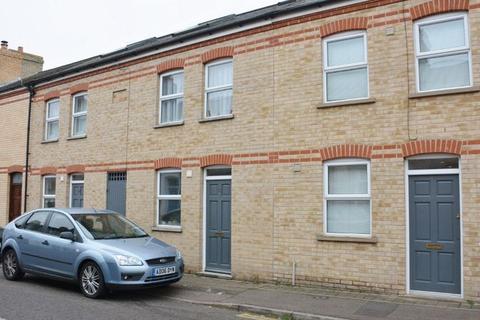 3 bedroom terraced house to rent - Suez Road, Cambridge