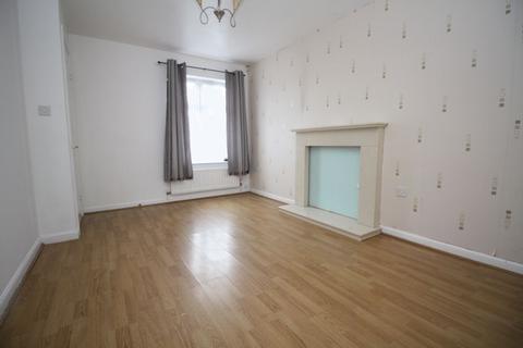 2 bedroom semi-detached house to rent - Askham Close, Middlesbrough