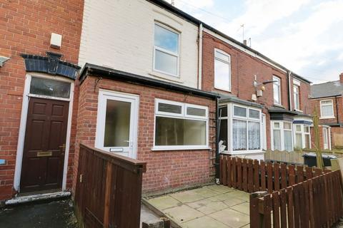 2 bedroom terraced house for sale - Colenso Villas, Barnsley Street, Hull