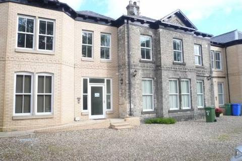 2 bedroom property to rent - The Maples, 43 South Street