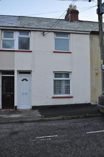 3 bedroom terraced house to rent - Princess Street, Barnstaple