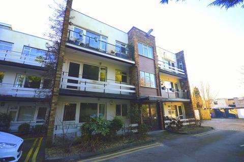 2 bedroom apartment for sale - Beech Court, Calderstones