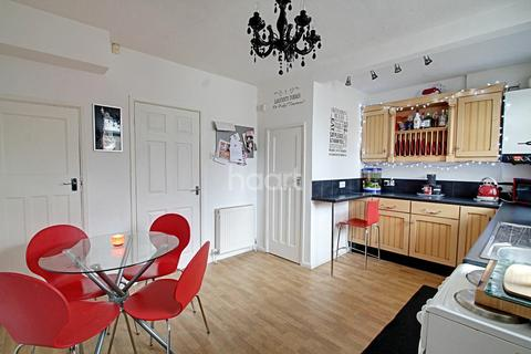 3 bedroom terraced house for sale - Belmont Street, Aylestone, Leicester