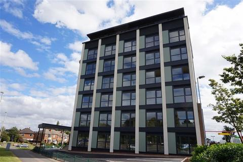 2 bedroom apartment to rent - New Street, Leicester