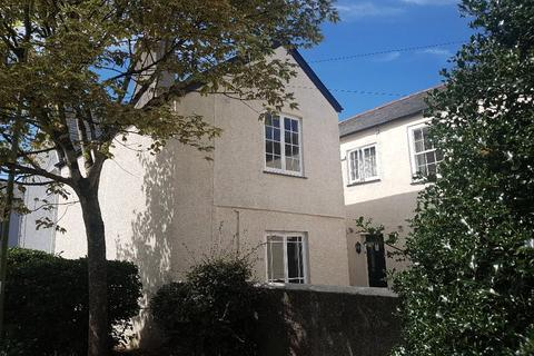2 bedroom house to rent - Southley Court, Southley Road
