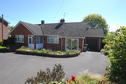 Houses For Sale In Taunton Deane Latest Property