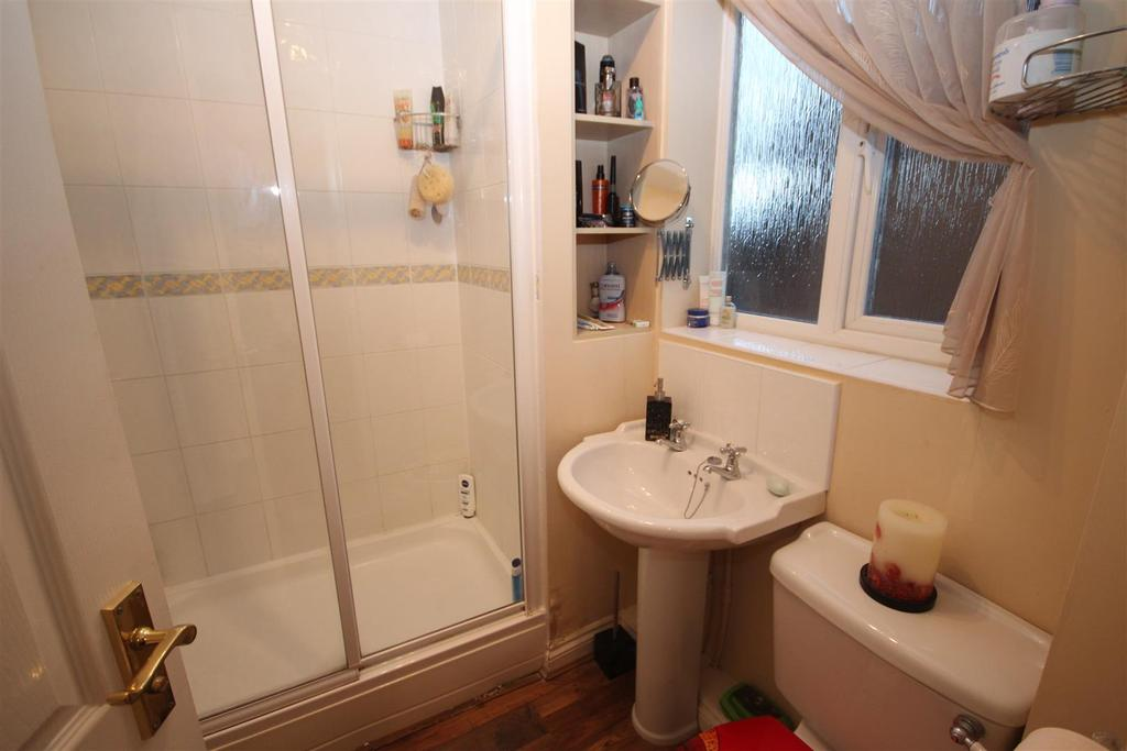 4 Bedrooms Detached House for sale in Blackton Road, Elwick Rise, Hartlepool