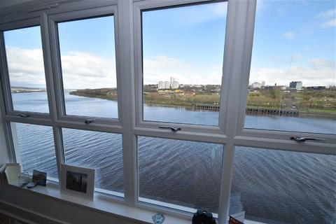 2 bedroom flat for sale - The Staithes