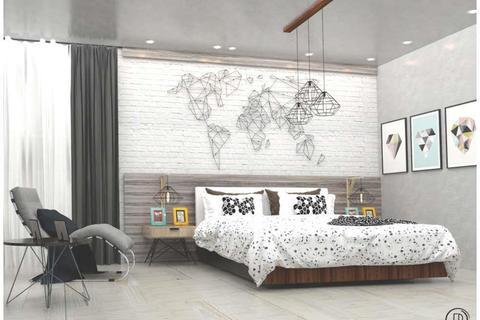 3 bedroom apartment for sale - Craven Park Road, London