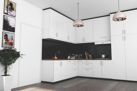 2 bedroom apartment for sale - Craven Park Road, London