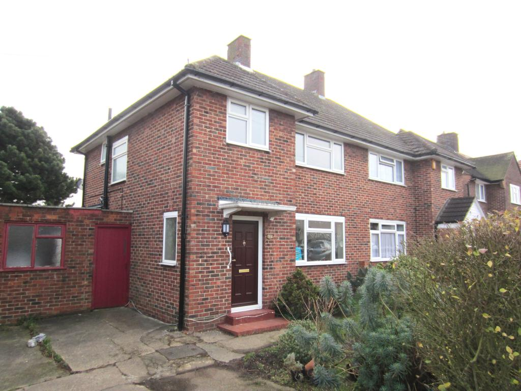 Property To Rent Long Term In Croydon