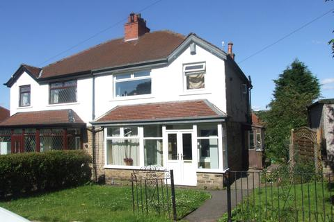 3 bedroom semi-detached house to rent - Aireville Grove, Bradford BD18