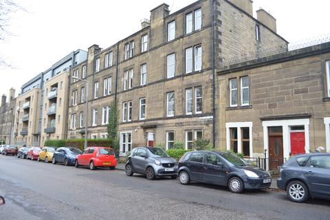 2 bedroom flat to rent - Balcarres Street, Morningside, Edinburgh, Midlothian, EH10 5JD