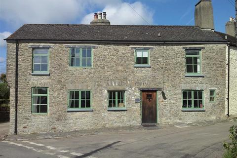 Property To Rent Broadhempston