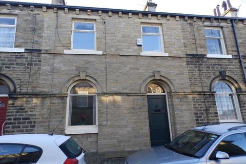 2 bedroom terraced house to rent - JANE STREET, SALTAIRE, BD18 3HA