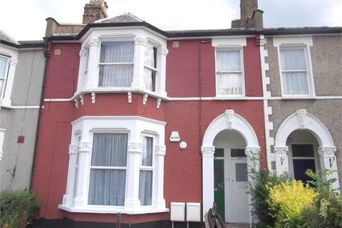 2 bedroom flat for sale - Broadfield Road, Catford, London, SE6 1TJ