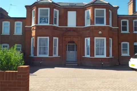 2 bedroom ground floor flat for sale - Brownhill Road, Catford, London, SE6 1AX