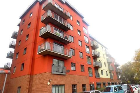 2 bedroom apartment to rent - Spring Place , Barking, London, Essex. IG11 7GF