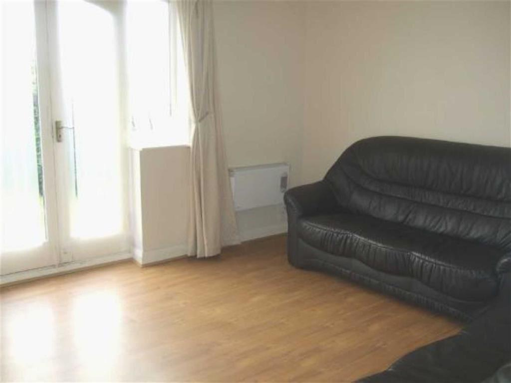 3 Bedrooms Apartment Flat for rent in Vancouver Quay, Salford Quays