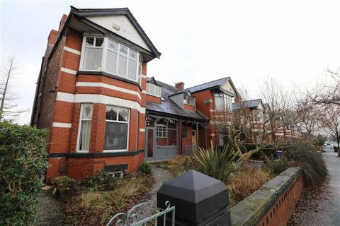 5 bedroom semi-detached house for sale - Egerton Road North, Chorlton, Manchester, M21