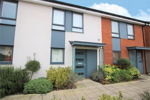 2 bedroom terraced house for sale - Padworth Avenue, Reading, Berkshire, RG2