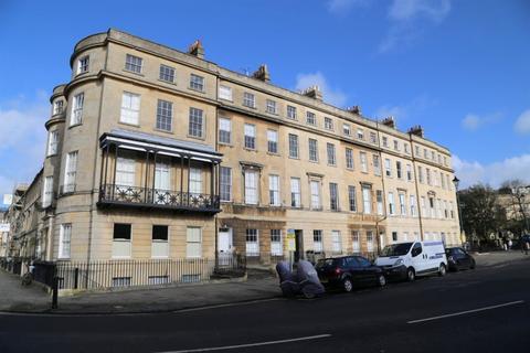 1 bedroom flat to rent - Vane Street