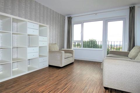 2 bedroom apartment to rent - Gilpin House, Norton, TS20