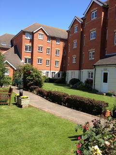 2 bedroom apartment to rent - Holmnush Road, Queens Crescent, PO5 3HZ, Portsmouth PO5