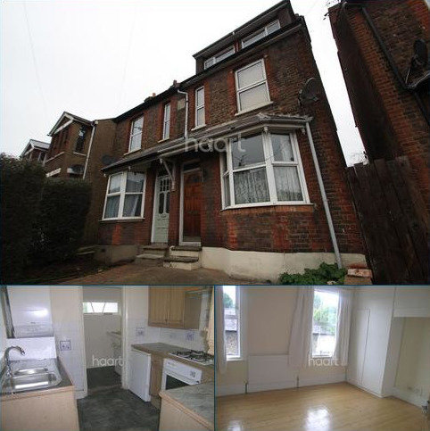 2 bedroom terraced house to rent - Apsley