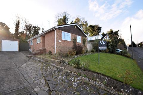 3 bedroom detached bungalow for sale - Westridge Avenue, Purley On Thames, Reading