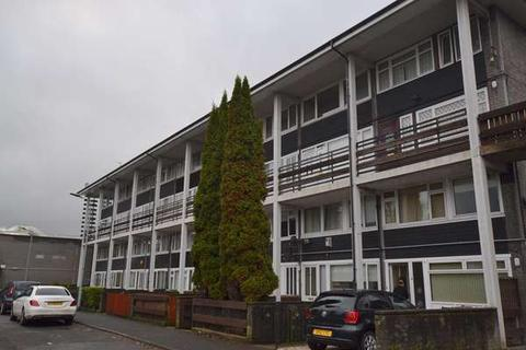 2 bedroom maisonette for sale - 18 Stonelaw Towers, Rutherglen, Glasgow, G73 3RL