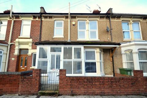 3 bedroom property for sale - Langstone Road, Baffins, Portsmouth