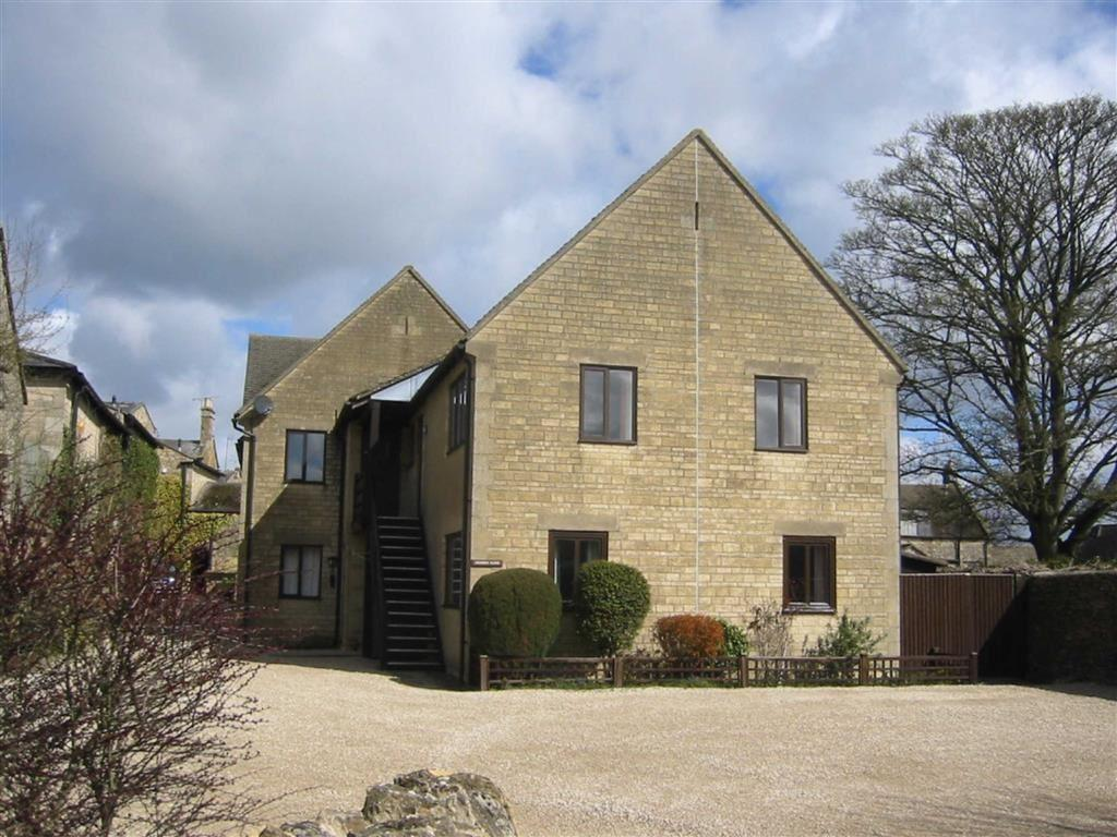 2 Bedrooms Flat for rent in Back Walls, Stow-on-the-Wold, Glos