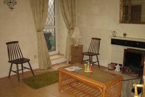 3 bedroom terraced house for sale - Sawel Terrace, Hendy