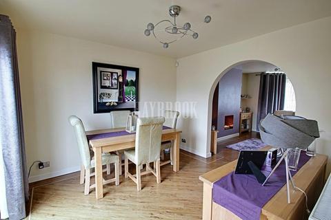 3 bedroom semi-detached house for sale - Kirkdale Crescent, Handsworth