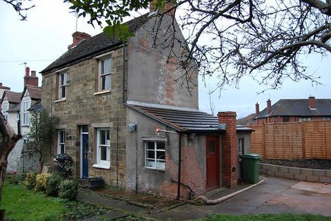 2 bedroom cottage for sale - Himley Road, Dudley