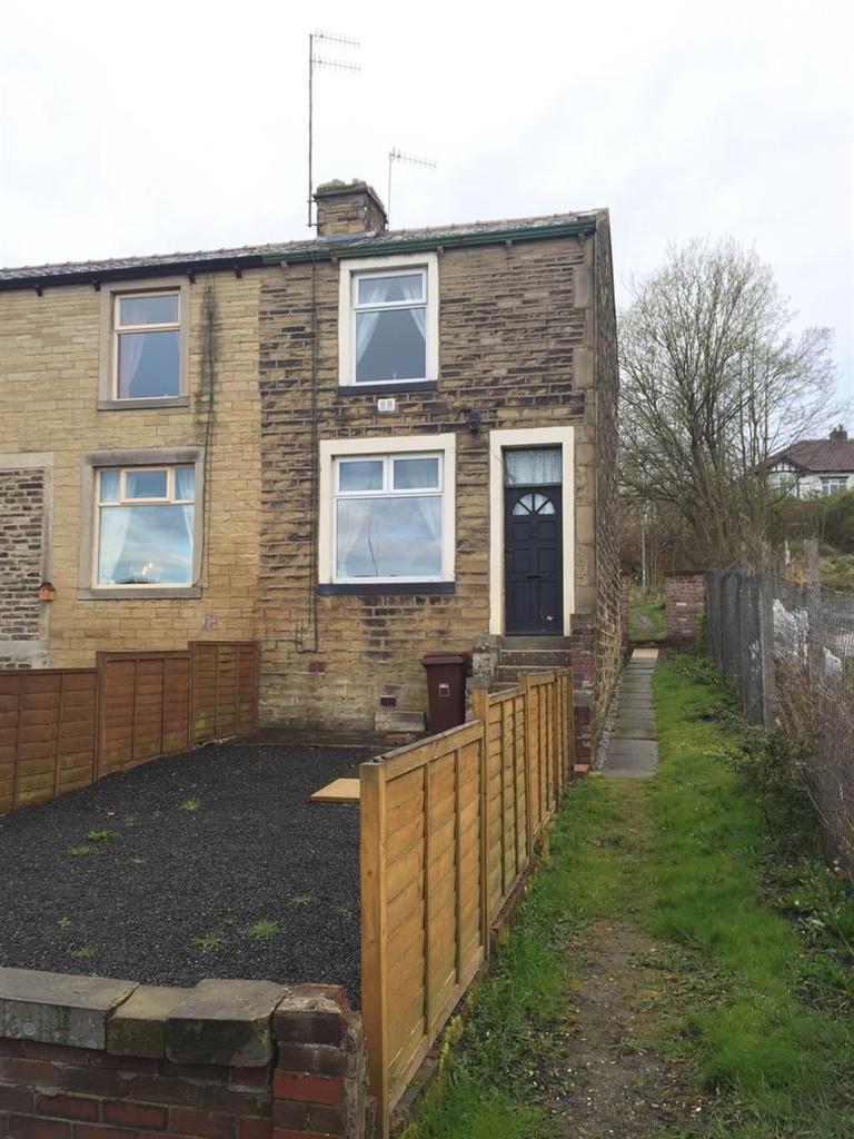 Beresford Street Nelson 2 Bed Terraced House 163 460 Pcm